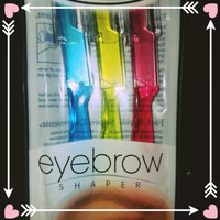 Personna Disposable Eyebrow Shapers uploaded by Nicole A.