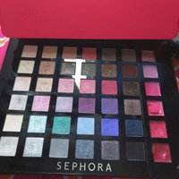 SEPHORA COLLECTION Color My Life Eye & Lip Makeup Tablet uploaded by Fabiola Y.
