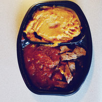 Lean Cuisine Culinary Collection Ranchero Braised Beef uploaded by Amber M.