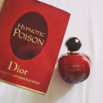 Photo of Dior Hypnotic Poison Eau De Toilette uploaded by Dorra S.