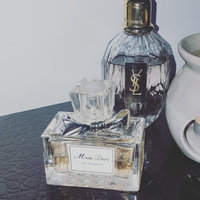 Yves Saint Laurent Parisienne Eau De Parfum Spray uploaded by latifa k.