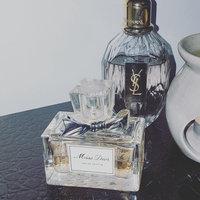 Parisienne Eau De Parfum Spray 1.6 Oz By Yves Saint Laurent uploaded by latifa k.
