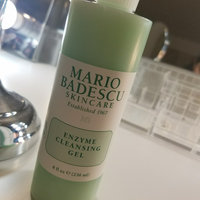 Mario Badescu Enzyme Cleansing Gel uploaded by Marseel S.