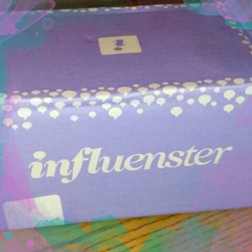 Influenster uploaded by Amy M.