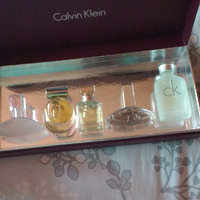 Calvin Klein Variety By Calvin Klein uploaded by Katherine E.