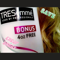 TRESemme® 24 Hour Body Healthy Volume Conditioner 32 fl. oz. Bottle uploaded by Megan K.