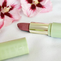Pixi Mattelustre Lipstick uploaded by Louise B.