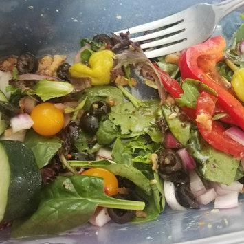 Photo of Wish-Bone® Italian Salad Dressing uploaded by Stephanie G.