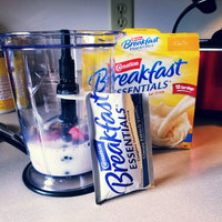 Carnation Instant Breakfast Essential Variety Pack Drink uploaded by Amber M.