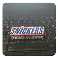 Snickers Chocolate Bar uploaded by Ana Z.