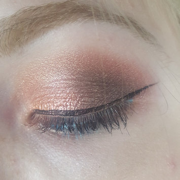 Photo of Hard Candy Walk The Line Liquid Liner uploaded by Julie M.