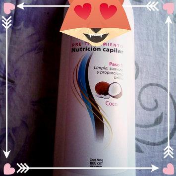 Photo of Dove Detox And Purify Dry Shampoo uploaded by Roxana V.