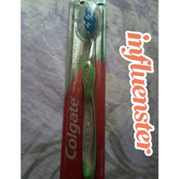 Colgate® 360°® ENAMEL HEALTH™ FOR SENSITIVE TEETH Toothbrush Soft uploaded by Roxana V.