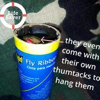 Raid Fly Ribbon - 10 CT uploaded by Daria Q.