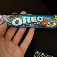 Milka Oreo Chocolate Candy Bar 1.44 oz. Wrapper uploaded by Siknah C.