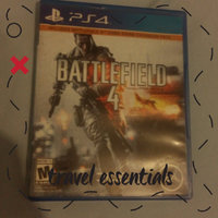 Electronic Arts Battlefield 4 for PlayStation 4 uploaded by Carlos M.