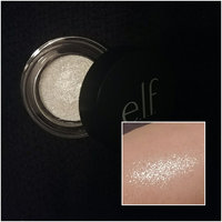 e.l.f Cosmetics Long Lasting Lustrous Eyeshadow uploaded by Krista P.