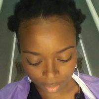 Walgreens Hair, Skin & Nails Gummies uploaded by Devonne S.