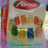 Albanese Confectionery Albanese Gummi Bears 9oz Pack of 6 uploaded by Amber A.