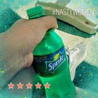 Sprite. 2 Liter Bottle uploaded by lizbeth M.