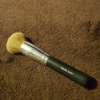 bareMinerals Handy Buki Face Brush uploaded by Tiffany C.