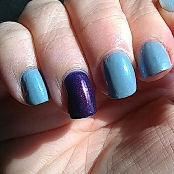 OPI Nail Lacquer uploaded by EM L.