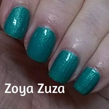 Photo of Zoya Nail Polish uploaded by EM L.