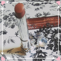 Maybelline Color Whisper By Color Sensational Lipcolor uploaded by Jasmin B.