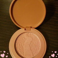 tarte Sculpted Cheeks Deluxe Amazonian Clay Blush Set and Brush uploaded by Elena P.