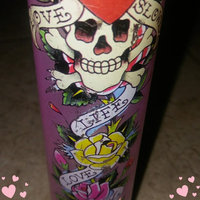 Christian Audigier Ed Hardy Perfume 0.25 oz EDP Mini Spray uploaded by Maria G.