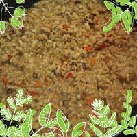 Uncle Ben's Ready Rice Garden Vegetable Rice uploaded by naf C.
