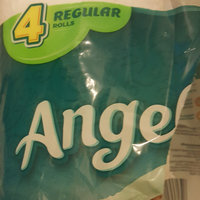 Angel Soft Classic White Bath Tissue uploaded by Jackie K.