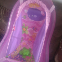Fisher-Price Pink Sparkles Tub uploaded by Nicole G.