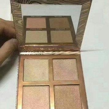 Kylie Cosmetics Kylie Lip Kit uploaded by Roxana V.