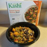 Kashi® Sweet Potato Quinoa Bowl 9 oz. Box uploaded by Amber M.