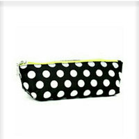 Basics Washable Pencil Case uploaded by nina b.