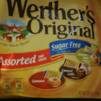 Werther's Original Hard Candies Sugar Free uploaded by Omii V.