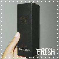 Giorgio Armani Armani Code Profumo Eau de Parfum uploaded by Ranya s.