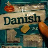 Cloverhill Cheese Danish 16 Count uploaded by Rockea J.