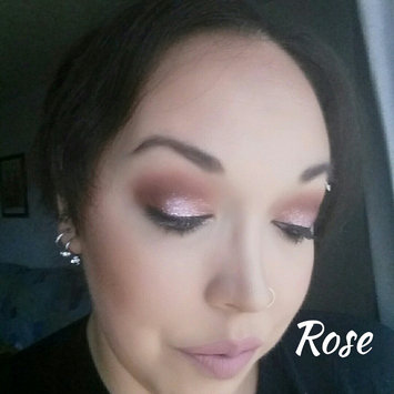 NYX Face and Body Glitter uploaded by Sarah B.