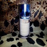 Neutrogena Hydro Boost Hydrating Tint uploaded by Amber B.