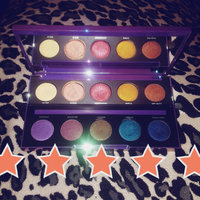 Urban Decay Afterdark Eyeshadow Palette uploaded by Alanda F.