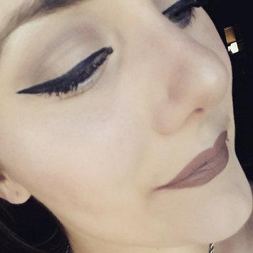 Photo of Mary Kay® Eyeliner uploaded by Tiffany N.