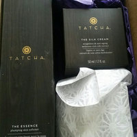 Tatcha The Silk Cream uploaded by Jenny K.
