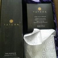 Tatcha The Silk Cream uploaded by Jenny K.