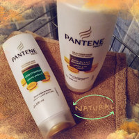 Pantene Pro-V Smooth & Sleek Dream Care Conditioner uploaded by touloum n.