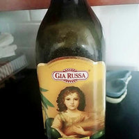 Gia Russa Extra Virgin Olive Oil, 1LT (Pack of 12) uploaded by Jhenny Victoria R.