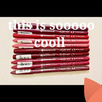 CHANEL Le Crayon Lèvres Precision Lip Definer uploaded by Zeyneb s.