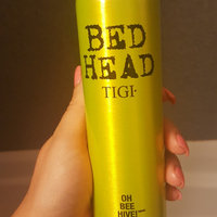 TIGI Bed Head Oh Bee Hive! Matte Dry Shampoo uploaded by Jackie K.