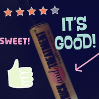 Soap & Glory Trick and Treatment Under Eye Dark Circle Concealer 0.23 oz uploaded by Kelly L.